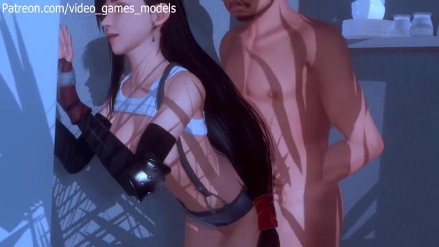 Скачать Эро Видео 3d Анимация